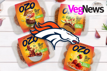 OZO PARTNERS WITH DENVER BRONCOS