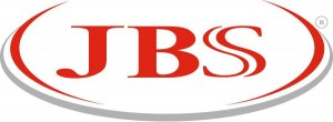 JBS second quarter income jumps 55pc, surprising analysts