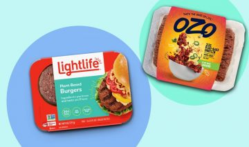 PLANT-BASED COMPANY PLANTERRA DEFENDS BEYOND MEAT, IMPOSSIBLE FOODS AFTER LIGHTLIFE'S OPEN LETTER