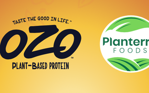 MediaPost: Plant-Based Food, Beverages, Go From Trend To 'Revolution'